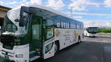 ワクチンバス大型バス.jpg